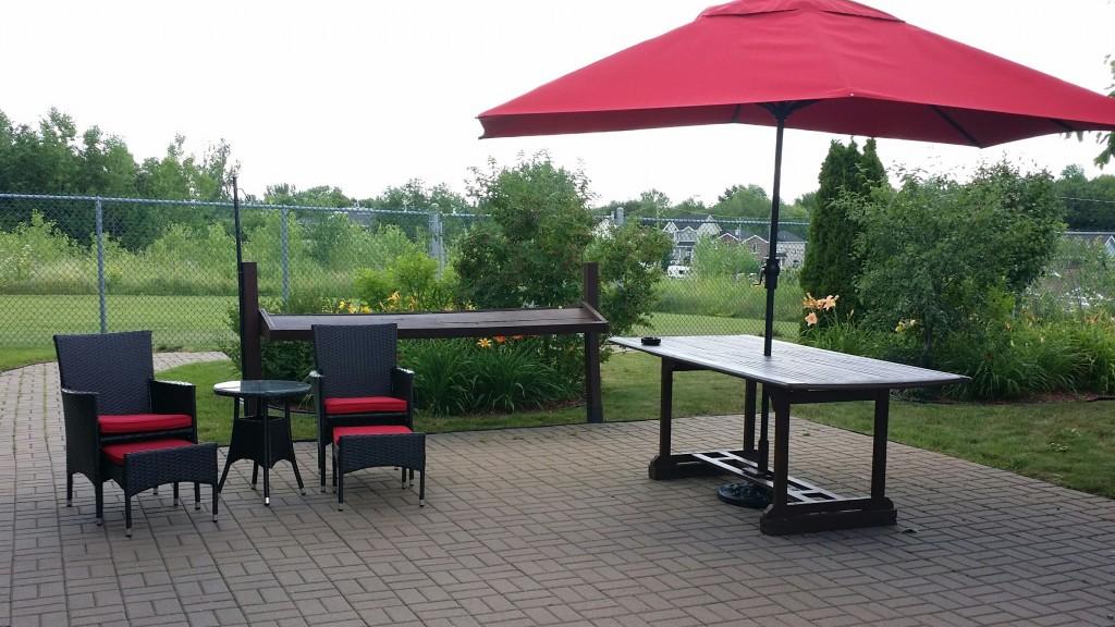 Merci la fondation martin matte fondation le pilier - Club piscine laval heures d ouverture ...