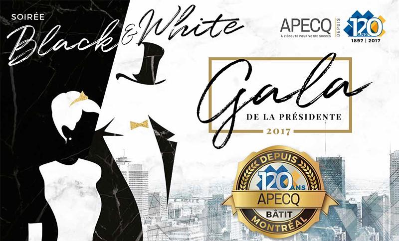 Gala2017-presidente-web