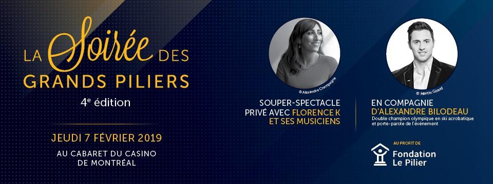 Bandeau 960x360 soirée le Pilier 2019 FINAL