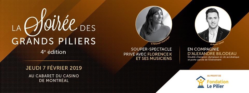 Soirée-Grands-Piliers-2019-bandeau