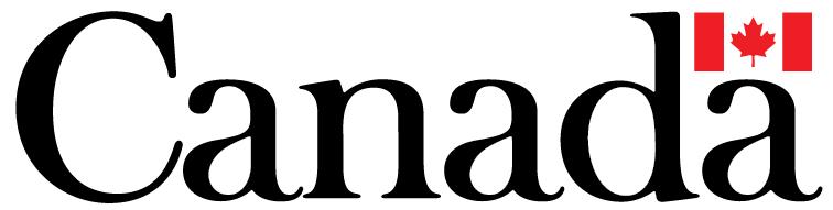 mot-symbole-canada-couleur